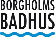 badhus_logo