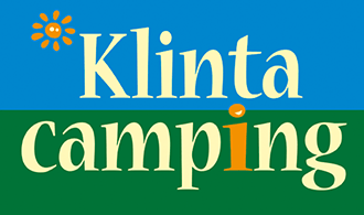 logo_klinta