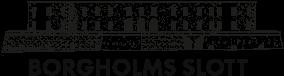 logo_borgholms_slott
