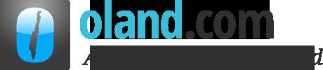 logo_oland