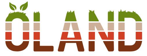 oland_logo