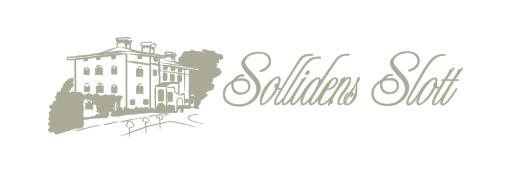 solliden_logo